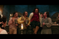 Disney puts 'gay scene' in Beauty and the Beast