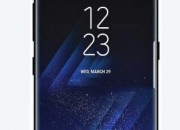 Samsung Galaxy S8 is set to be unveiled on March 29th, however, new images and leaks of specs and features were revealed ahead of the launch date.