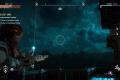 Horizon: Zero Dawn Tearblaster Weapon Location