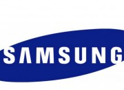 Samsung will reportedly launch a mid-range smartphone with a full-metal body soon, as part of its A series of handsets.