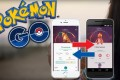 Should Trading Feature Really Be Part Of Pokemon GO?