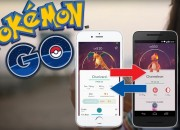Based on the confirmed limitations, there's a possibliy that the Trading Feature will affect Pokemon GO greatly. Here's why.