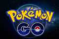 Pokemon GO News: How Will Trading Happen In The Game, Here's What We Know