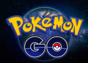 Pokemon GO is set to receive the highly-anticipated Trading feature. How will it work?