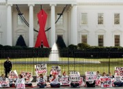 As continuous efforts to eradicate HIV are taking place, why does the Trump administration wanted to halt the treatment that has been started by the previous government? What's the truth behind claims that if the current US President would push this through, it will kill thousands? Find out what authorities have to say