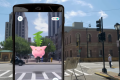 Pokemon Go News: Trading Will Still Not Help Certain Players Complete Their Pokedex