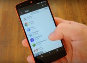 Old Windows malware may have infected several Android applications.