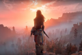 Horizon Zero Dawn Guide: How To Find All 23 Grazer Training Dummies In The Game