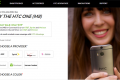 HTC One M8 one-day deal