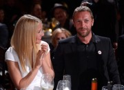 Gwyneth Paltrow and her ex-Chris Martin kept on their connection for the sake if their kids. Thursday, the actress sending her ex-husband birthday wishes on social media. She also tagged her ex