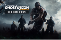Ghost Recon Wildlands Update: New Trailer Highlights DLC Pass And Free PvP Updates