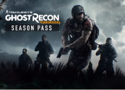 Ubisoft recently released a brand new video footage that highlighted the upcoming Season Pass for Ghost Recon Wildlands. Furthermore, the video also featured free PVP updates arriving to the game.