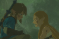 Legend Of Zelda: Breath Of The Wild Guide For The Oman Au Shrine