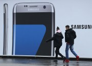 Samsung expects a high demand for the Galaxy S8 series and so, millions of units will be produced in a matter of two months.