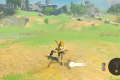Zelda: Breath Of The Wild Review Roundup Says It's The Best Game Ever
