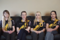 Team Dignitas AcquiresThe Hottest Female CS:GO Competitive Team