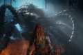 Horizon: Zero Dawn Guide: What Are The Best Mods For Creating Best Weapons