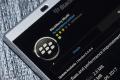 BlackBerry Ltd's M&A Head Jim Mackey Left The Compay Mysteriously