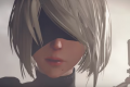 NieR: Automata News: PC Version Is Coming This Month