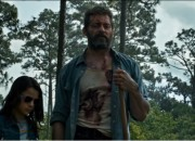 Logan or Wolverine has been the man for X-men for how many years. However, time was able to get hold of him and X-24 delivered the knock out blow.