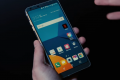 LG G6 Opens For Pre-order In South Korea And UK