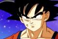 'Dragon Ball Super' Spoilers: Goku Loses, Toppo Fights Bergamo? Vegeta Recruited For Universe 7 Team