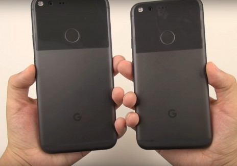 Premium Google Pixel 2 Confirmed For Release This Year