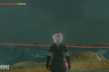 Zelda: Breath Of The Wild Guide How To Become Dark Link