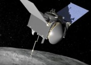 With the number of space exploration heading towards planet Mars, why did NASA have a close encounter with one of the planet's moons? Does it imply that NASA hasn't perfected the operation of its spacecraft? What's the truth behind claims that NASA's spacecraft was in danger of colliding with one of Mars' moons? Find out what experts have to say