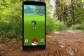 Pokemon GO 2017 Updates Include Legendary Birds, Gym Overhaul And More