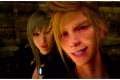 Square Enix Reveals The Main Reason Behind Including Prompto's Photography