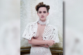 Emma Watson Goes Topless For Vanity Fair & Says She's Done Taking Selfies With Fans