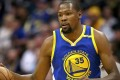 NBA News: Warriors' Zero Chances Without Kevin Durant Predicts Charles Barkley? Will Isaiah Thomas Go If Celtics Sign Markelle Fultz?