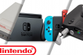 Merge Switch, 3DS And Wii U EShop Credit To Your Nintendo Account, Here's How