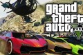 Why GTA 5 Players Need To Transfer Old-Gen Console Characters To Newer Platforms Now