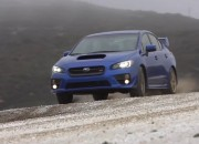 Despite the 2018 refresh set to be delivered later this year, the 2017 Subaru WRX STI still continues to gain momentum in sales.