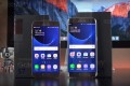 Samsung Galaxy S7 Bundled With Free 256 GB Memory And A Wireless Charger