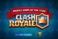 Clash Royale News And Update: Leaked March 24 Update Reveals Surprising New Features