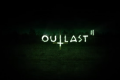 Outlast 2 Releases Next Month, Physical Collection Coming Soon