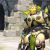 Some fans are upset over the fact that the latest Overwatch Hero Orisa is another