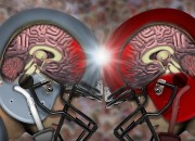 Head injuries can be traumatic in itself. Now a study shows that head injuries can change genes leading to brain diseases.