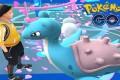 Rarest Pokemon Causes Death Of A Pokemon GO Player