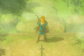 Zelda Breath Of The Wild Guide: How To Maximize Wild Amiibo Item Rewards And Bonuses