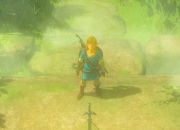 Find out how to collect all of Link's lost memories in order to understand what Legend of Zelda: Breath of the Wild is all about.