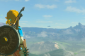 Legend Of Zelda: Breath Of The Wild Is Now Running On A PC Emulator