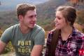 Joy-Anna Duggar Engaged To Austin Forsyth After 4-Month Courtship!