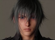 If anything else, this could be an indication that Final Fantasy XV is coming to PC soon. Check out the video here!