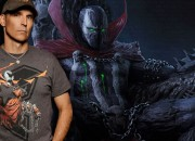 Todd McFarlane is working on his Spawn reboot and he keeps saying all of the right things. We have known for a while that the movie is going to be R-rated and that it won't be your usuall superhero film.