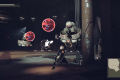 NieR Automata Review Round-Up: What The Critics Have Been Saying So Far