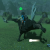 A guide on how to catch, tame and care for Horses in Zelda: Breath of the Wild.